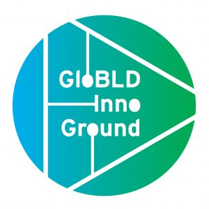 LOGO | GloBLD Inno Ground