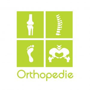 LOGO | DZ Orthopedie