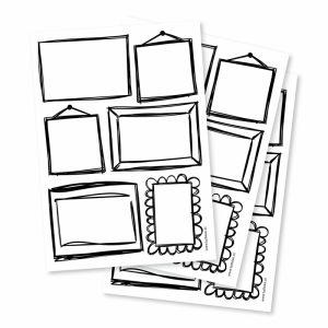 notitieblok_a5_frames_byBean