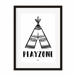 playzonekidsonly