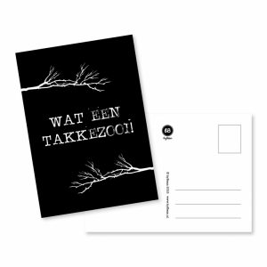 stampquote_mockup15x15_v23