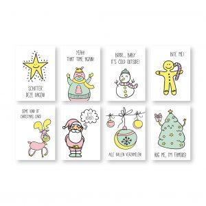 kerst_reeks