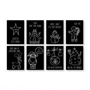 kerst_reeks2