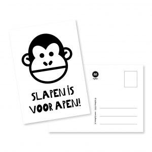 281216_kaartjes_mockup