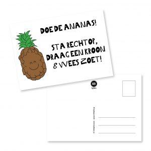 banaanananas_mockupp2