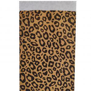 Kadozakjes Leopard byBean