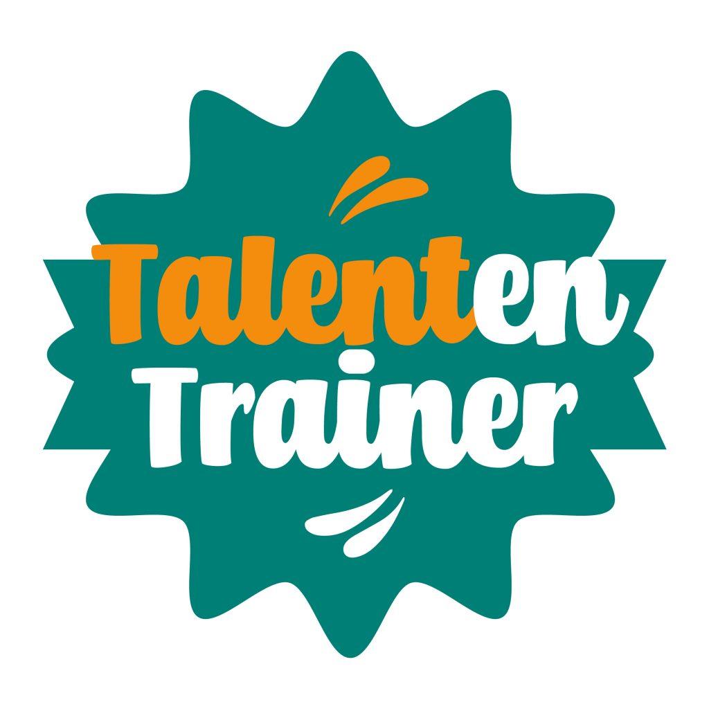 logo talententrainer